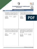 Ángulos horizontales y verticales Pág. 1 - 2.pdf