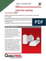 DGA4Page.pdf