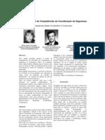 Analise_do_perfil_de_competencias_da_coordenacao_da_seguranca_na_construcao[1]