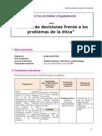 Guía FDA.pdf