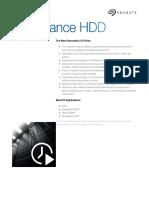 surveillance-hdd-data-sheet-ds-1679-15-1509us