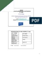 B39AX Topic1-p.pdf