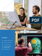 Microsoft AI 360 model.pdf