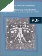257042299-Martinez-Escarcega-Rigoberto-La-Epistemologia-Rupturista.pdf