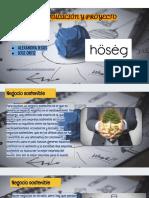 Formulacion de Proyectos (4) (1).pdf