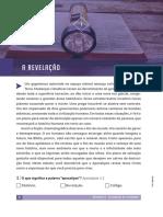 L01 (1)