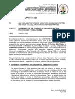 CIAC Memo Circular 01-2020.pdf