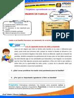 TEMA N° 09.pdf