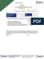 ANEXOS 02-04-05-06 (RM 448-2020 MINSA) (1)