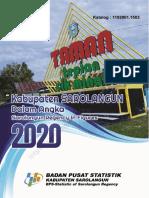 Kabupaten Sarolangun Dalam Angka 2020_2.pdf