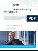 best-practices-to-protect-your-epic-ehr
