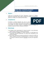 DIAGNOSTICO_BASE_PARTE_1_SST_2014.docx