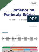 1_pp_romanos.pdf