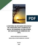 6_A_HISTÓRIA_DA_ESTAÇÃO_ECOLÓGICA_DO_TAPACURÁ_BASEADA..