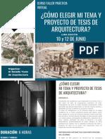 10MA-BROCHURE-TEMA-Y-PROYECTO.pdf