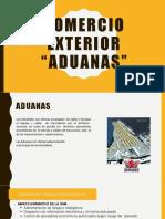 COMERCIO EXTERIOR - TERMINOS USADOS.pptx