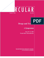 The Drug Court Judicial Benchbook | Substance Abuse | Due