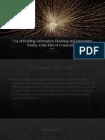 Presentation-4.pptx