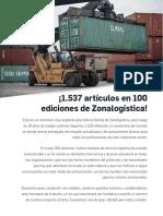 Inventario-de-articulos.pdf