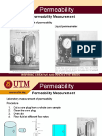Chapter 3 Permeability Part 3.ppt