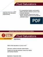 Chapter 5 Fluid Saturation.ppt