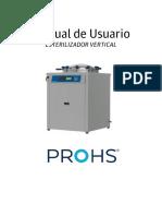 MU.005.A.E - Esterilizador Vertical PL - MANUAL USUARIO.pdf