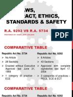 Comparison-9292-5734