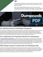H31-611.pdf