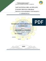 INFORME DE CALIDAD DE AGUA URIEL.docx