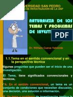 Naturaleza de los temas y problemas .pdf