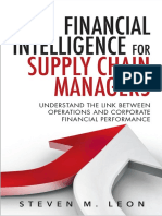 Financial Intelligence for Supply Chain Managers_ Understand the Link between Operations and Corporate Financial Performance ( PDFDrive.com ).pdf