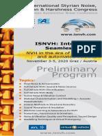 isnvh2020_prelimprogram_v07p-web
