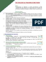 isolation_thermique.pdf
