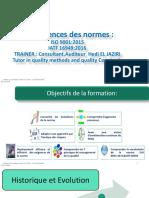 EX_IIATF 16949 CHP 1 à 7.pdf