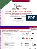 clusif-ipbx-2013-securisation-equipements.pdf