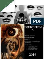 INFORME-FINAL-ESQUIZOFRENIA.docx
