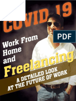 Covid-19-Learn-Freelancing-Work-From-Home.pdf