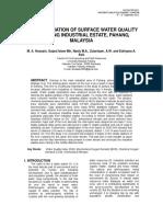 Full_paper_final_MA_Hossain.pdf