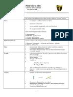physics_2204_dynmamics_study_guide_1_2018