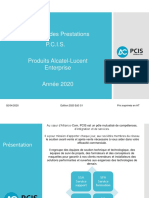 Catalogue-des-prestations-PCIS-Produits-Alcatel-2020-S1-Ed3-02_04_2020