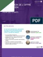 offre-de-formation-clients_Alcatel-fr