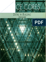 Ken Yeang - Service Cores-Wiley (2000).pdf