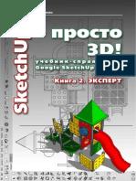 petelin2.pdf