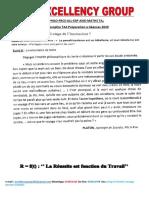 Sujets TA4 Prépa e-Séances2020