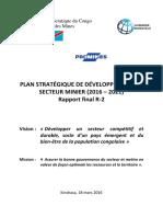 PLAN_STRATEGIQUE_final_R2