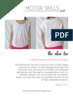 Elise_Pattern_Final.pdf