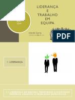 UFCD 4647.pdf