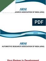 2. ARAI.pdf