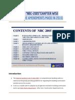 Report on NBC--working drawing--007.pdf