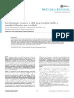 determinantes_sociales_salud.pdf